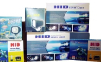HID Packaging